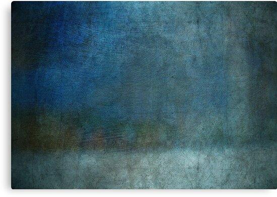 Temperance by David North