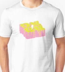 BBNG drips T-Shirt