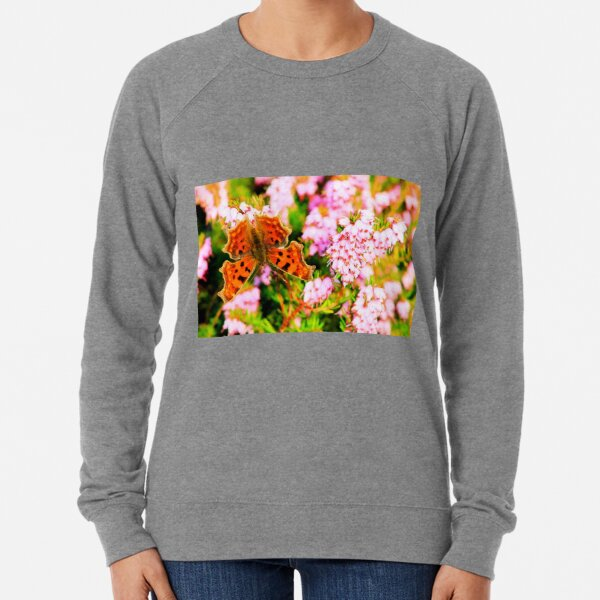 Comma Lightweight Sweatshirt