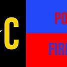 NC Police/Fire/EMS by Workingdogs