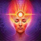 Mind Molecular Congruence  by Justin Bonnet