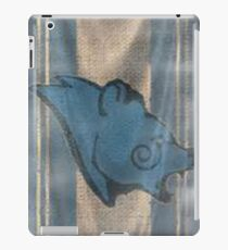 Stormcloaks iPad Case/Skin