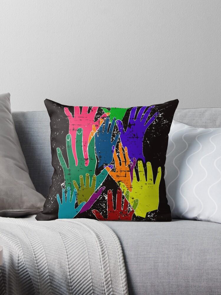 hands #2 by FandomizedRose