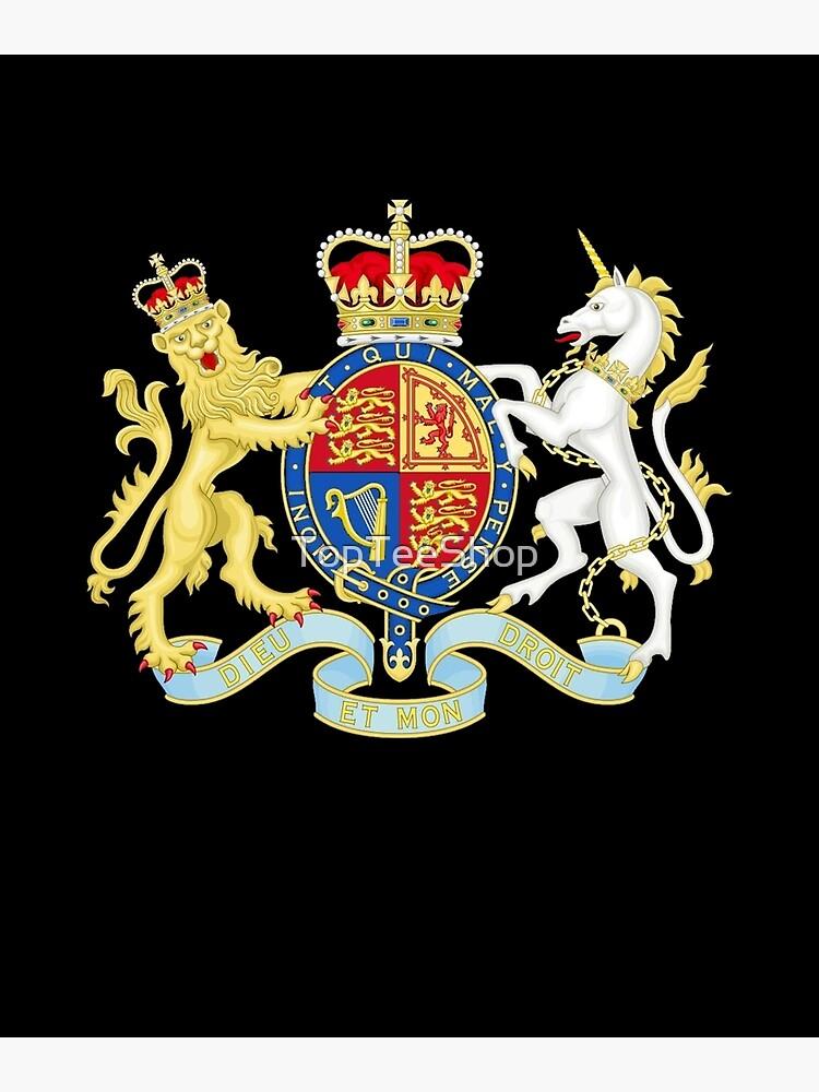 "HM QUEEN ELIZABETH II~LONGEST REIGNING UK MONARCH~ WONDERFUL SOUVENIR ~1/"" BADGE"
