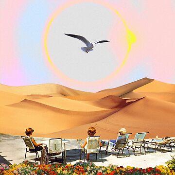 Birdwatching 2.0 by taudalpoi