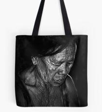 Working Tote Bag