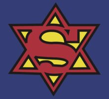 Superjew