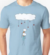 Together we can! T-Shirt