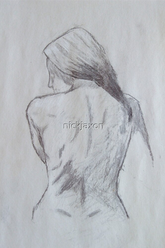 Girl by nickjaxon