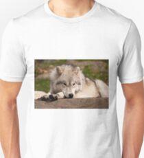 Read my Mind! T-Shirt