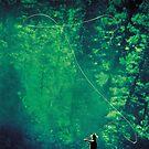 A River Runs Through It by MrTartBottom