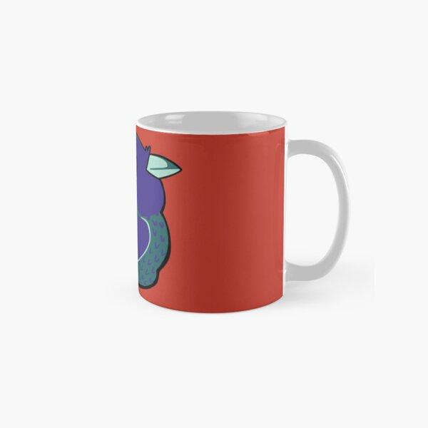 Bird Classic Mug