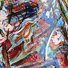 transitionalbirdnamedmary2010 by izzybeth