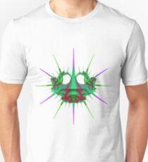 ECE Unisex T-Shirt