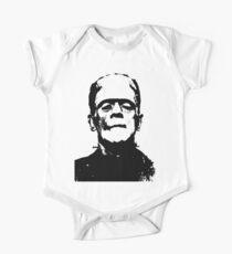 Frankenstein (1931) Kids Clothes