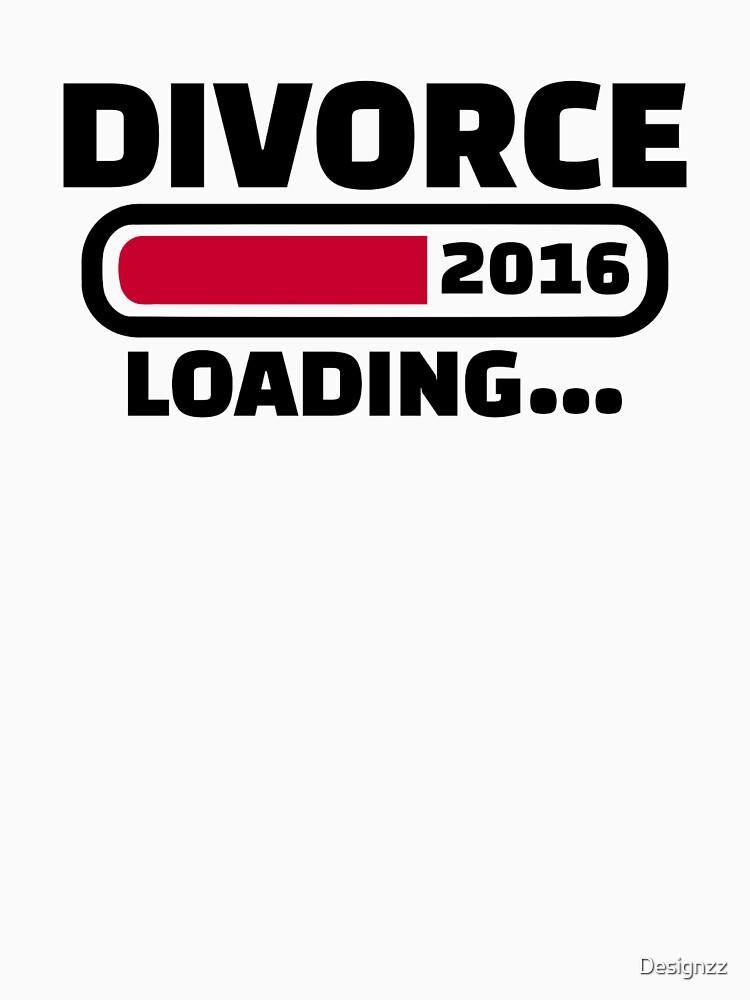 Divorce 2016 by Designzz