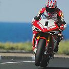nw200 by Stephen Kane