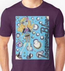 Lagoona Blue T-Shirt