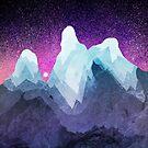 Die drei Gipfel von steveswade