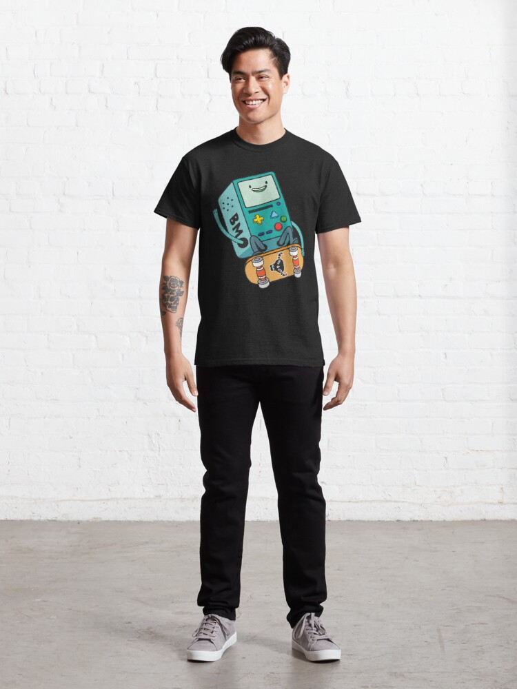 Alternate view of BMO Classic T-Shirt