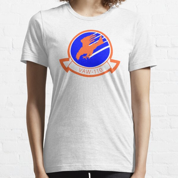 Top Gun - Firebirds Essential T-Shirt
