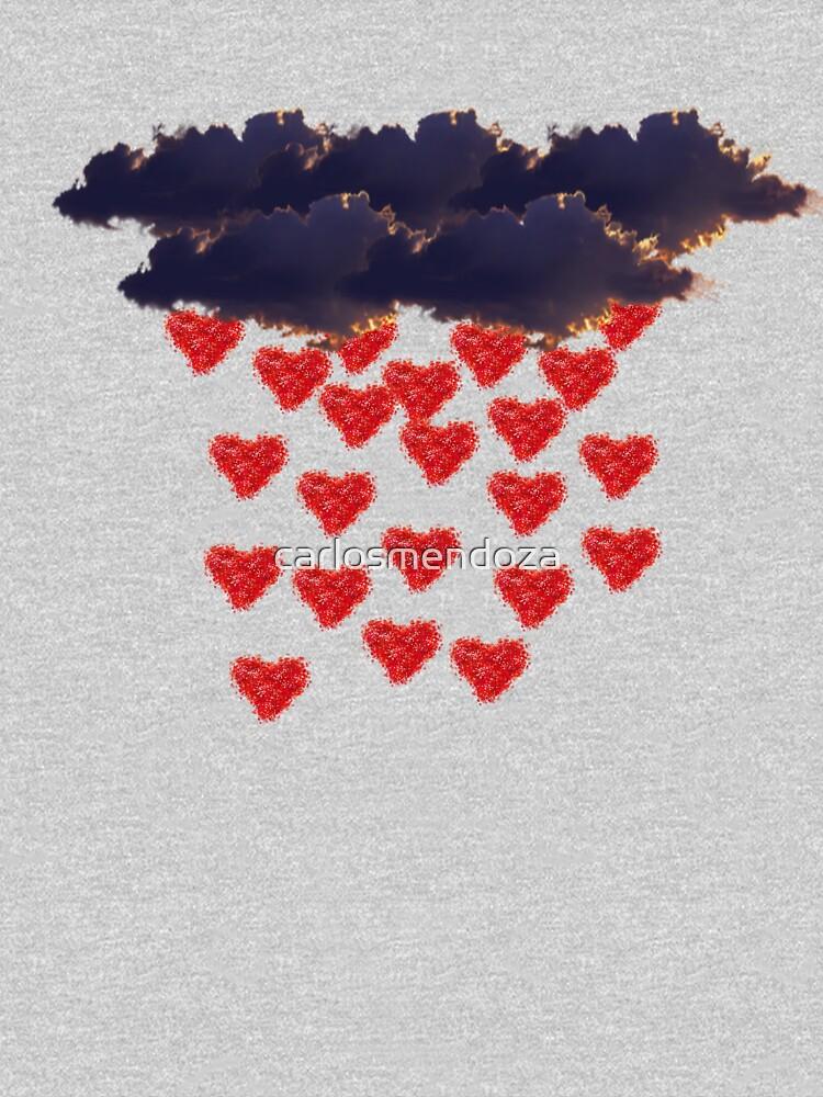 Raining by carlosmendoza