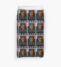 BASE Duvet Cover