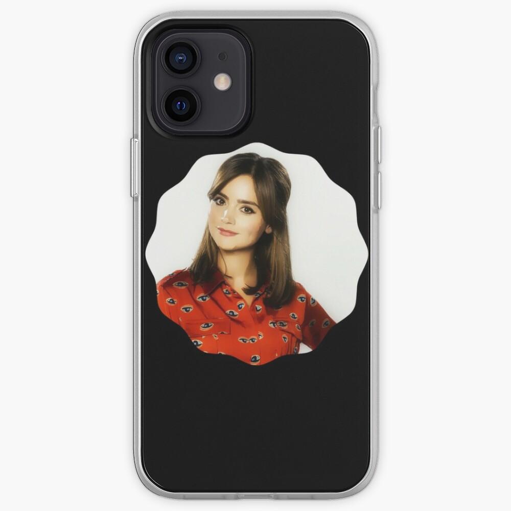 Teach iPhone Case & Cover
