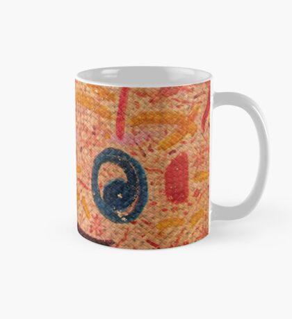 Mat 3 Mug
