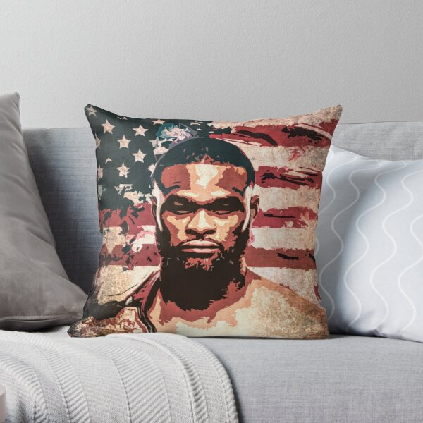 Woodley Pillows Cushions Redbubble