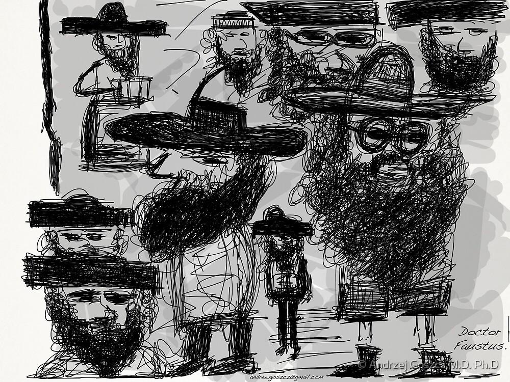 Purim Chag Sameach ! Shalom , Aleichem ! Gesher Galicia. Harcikn Dank !  by Brown Sugar. Featured in  1. Painters Universe. 2. Diversuality - Queer and Gender Play. Artists Universe. Views: 2428. by © Andrzej Goszcz,M.D. Ph.D