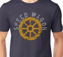 SWF Unisex T-Shirt