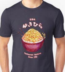 Yukihira Diner Unisex T-Shirt
