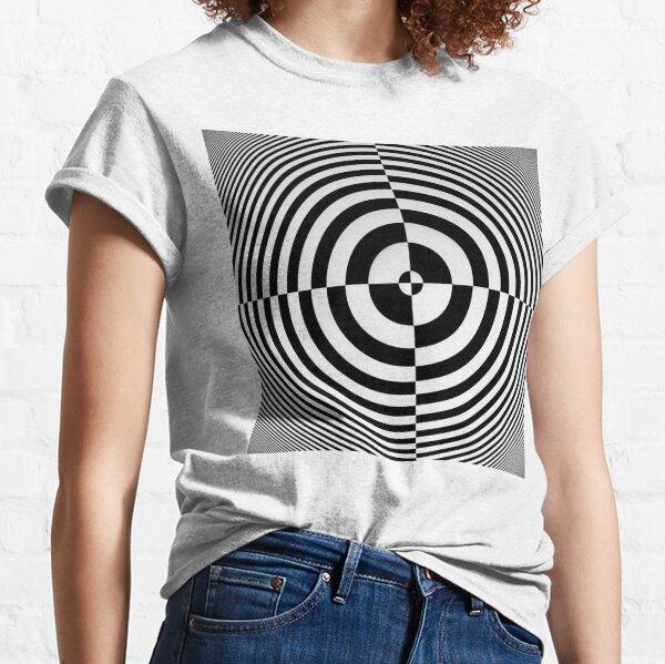 spheres Classic T-Shirt