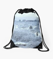 Narnia  Drawstring Bag