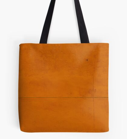 the promise of summer Tote Bag