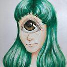 Alice by Fiona Denihan