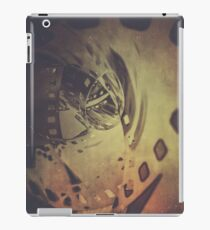 Films iPad Case/Skin