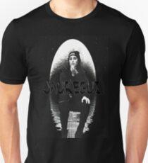 Camiseta unisex Mercancía de Lauren Jauregui