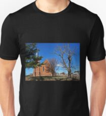 St Peters  Anglican Church T-Shirt