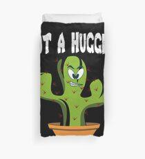 Kaktus Pflanze Katze Kätzchen Blume Geschenk Topf Bettbezug