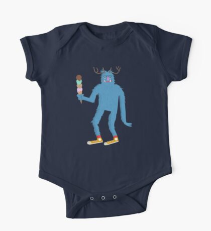 Stanley Kids Clothes