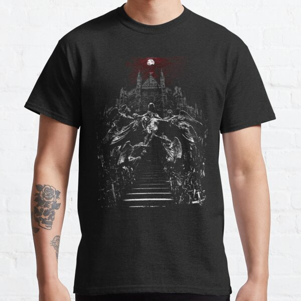 Order of Ecclesia Classic T-Shirt