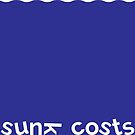 Sunk costs by hopeworks-adam