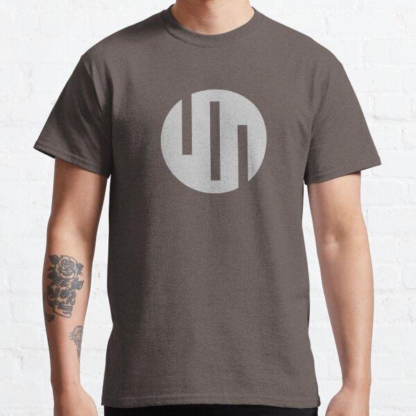 Viltrumite Empire Classic T-Shirt