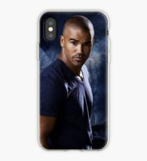 buy popular c28e3 fbb0b Shemar Moore iPhone cases & covers for XS/XS Max, XR, X, 8/8 Plus, 7 ...