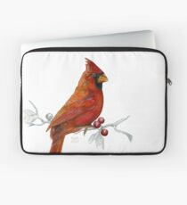 Goauche Cardinal Laptop Sleeve