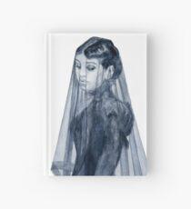 Zorn Widow Study Hardcover Journal