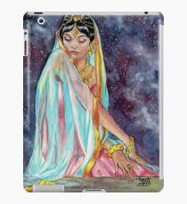 Shahrazade at Night iPad Case/Skin