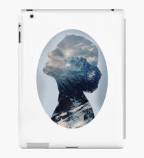 photoshop iPad Case/Skin